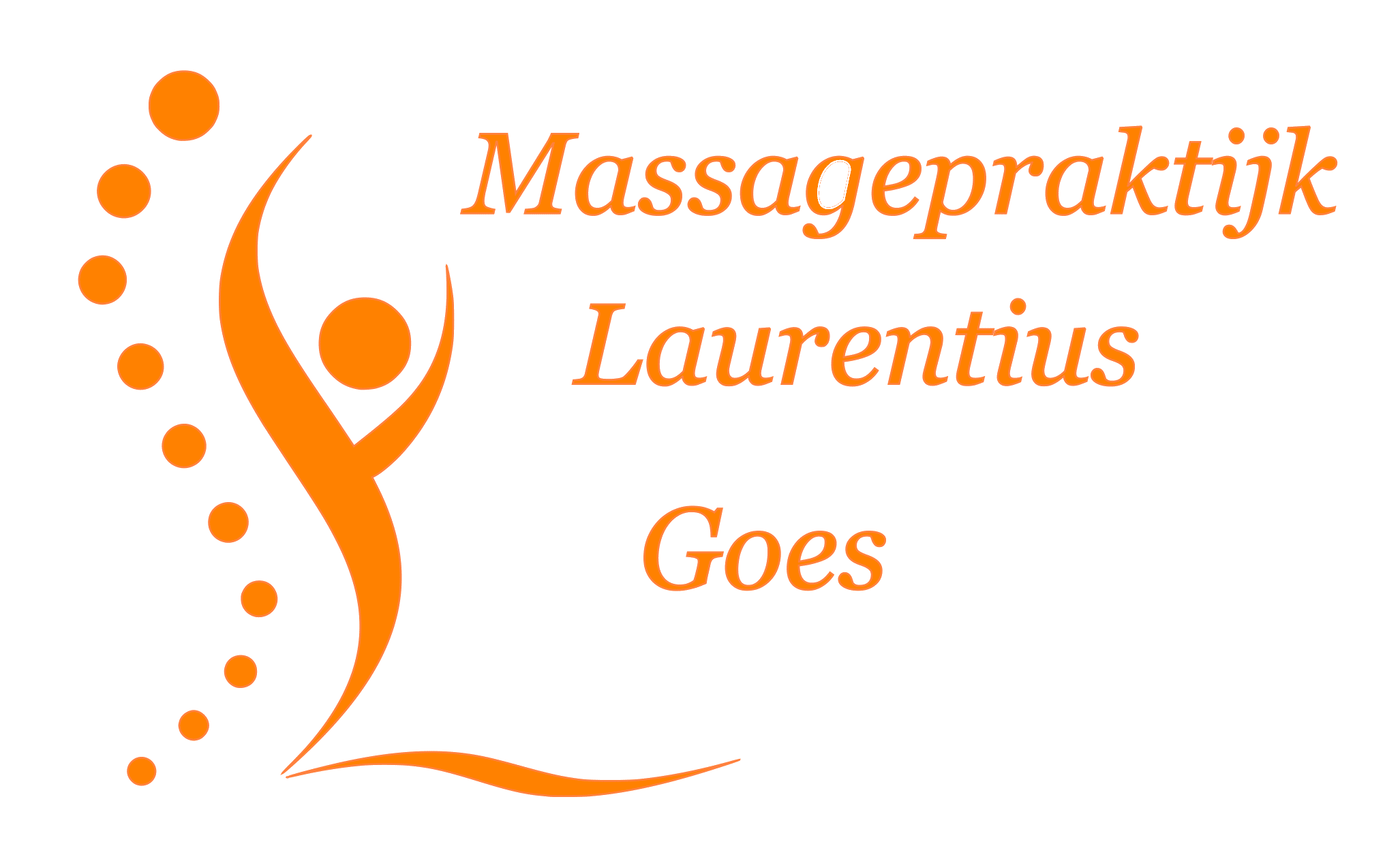 Massage Laurentius Goes